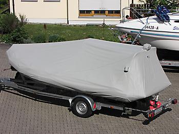 Bombard Explorer SB550