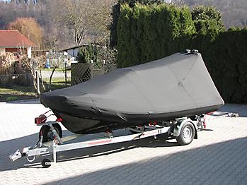 Persenning Formenti ZAR 53 Bootspersenning 03