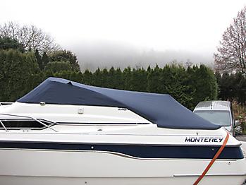 Persenning-Monterey-246SEL-Transportpersenning-03