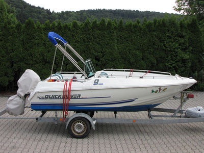 quicksilver commander 500 open bimini 01