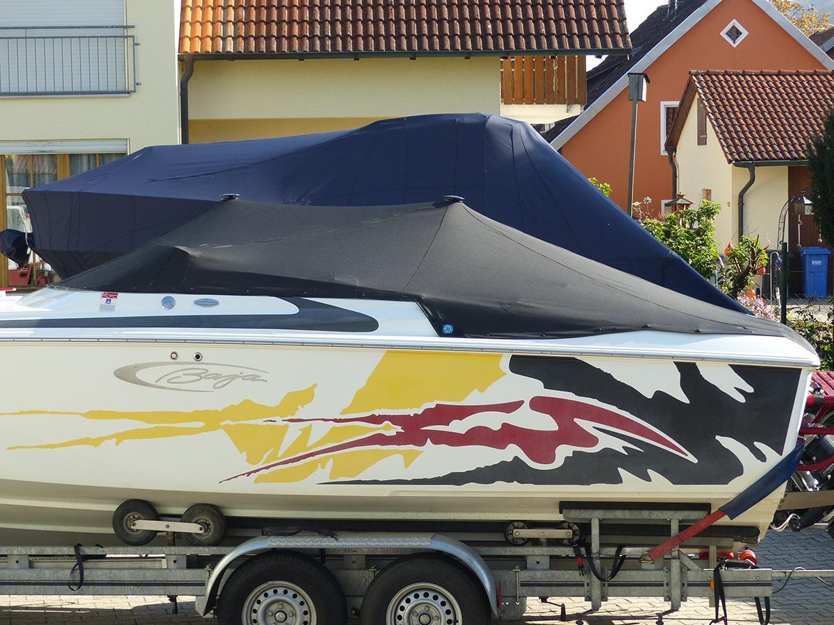 Atemberaubend Bootsverdeck Rahmen Bilder - Bilderrahmen Ideen ...