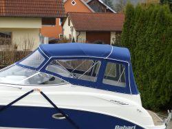 verdeck-bayliner-265-02