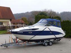 verdeck-bayliner-265-05