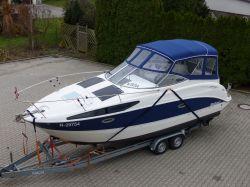 verdeck-bayliner-265-07