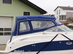 verdeck-bayliner-265-12