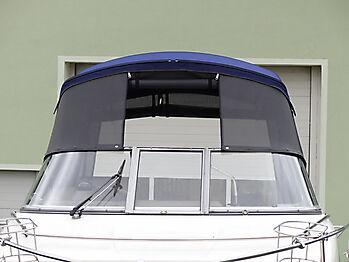 Sonnenschutz Regal 2565 Mückenschutz 14