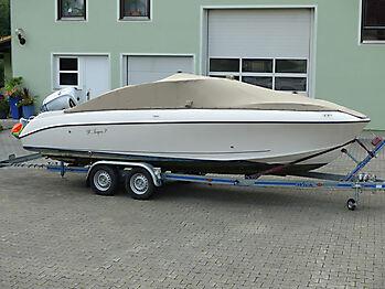 Persenning B1 Yachts St. Tropez 7 Bootspersenning 05