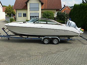 Persenning B1 Yachts St. Tropez 7 Bootspersenning 12