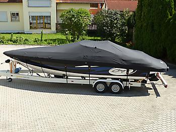 Persenning Baja 278 Performance Ganzpersenning 01