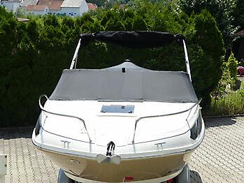 Persenning Bayliner VR5 Cuddy Transportpersenning 05