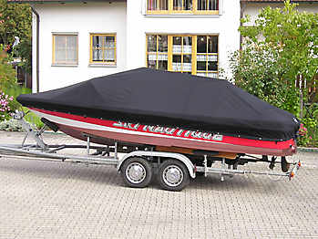 Persenning Correct Craft Ski Nautique Bootspersenning 03