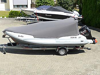 Persenning Formenti ZAR 57 Transportpersenning 01