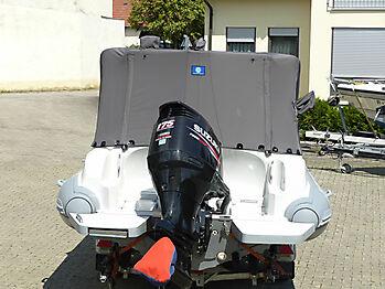 Persenning Formenti ZAR 57 Transportpersenning 08