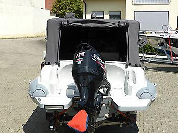 Persenning Formenti ZAR 57 Transportpersenning 09