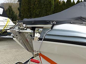 Persenning Formenti ZAR 59SL Transportpersenning 09