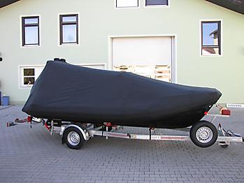 Persenning Formenti ZAR 53 Bootspersenning 08