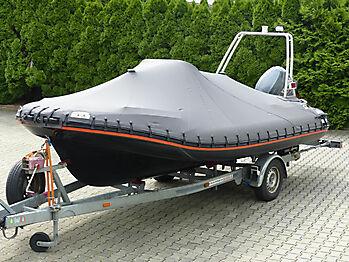 Hafenplane ZAR 53 Abdeckplane 03