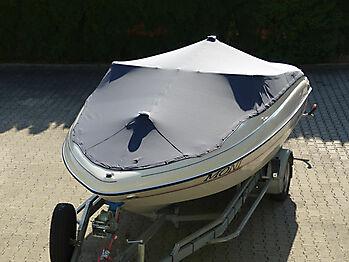Persenning Bowrider Glastron MX185 05