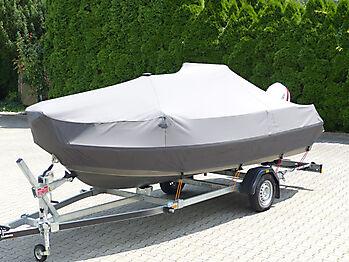Gomar 500