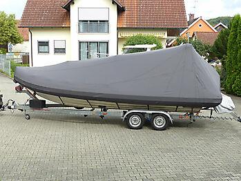 Persenning Mariner 690 Ganzpersenning 02