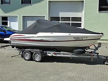 Maxum 1800 SR3