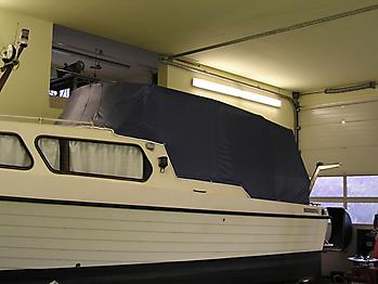 Nordic 79