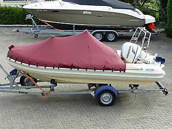 Sportis MC 4900
