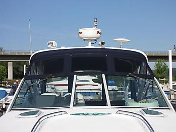 Verdeck Doral Boca Grande 39 Persenning 10